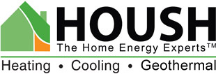 Housh Home Energy