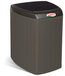 lennox-heat-pump