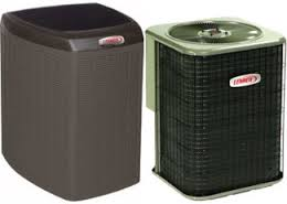 lennox-heat-pumps